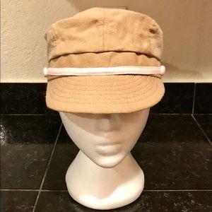 Sand Cassel hats for kids, NWT, $20 or BOGO 50%off